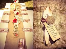 dã coration de table de mariage les 163 meilleures images du tableau 10 ans mariage sur