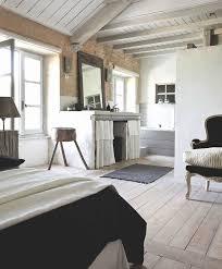 chambre poutre apparente decoration maison avec poutre apparente best of chambre avec poutre