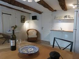 chambre d hote antonin noble val chambres d hôtes domaine de cadenne chambres d hôtes