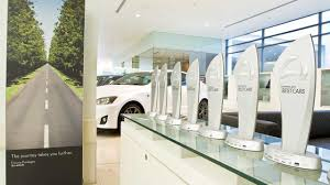 lexus dealership interior about sydney city new cars service lexus