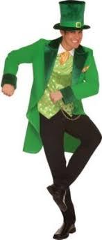 leprechaun costume u were 4 leprechaun costume products