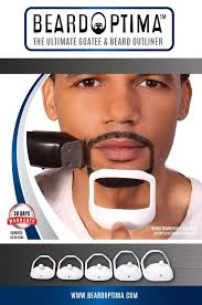 goatee template 28 images goateesaver the goatee template