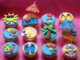 image detail for beach party beach birthday party theme ideas