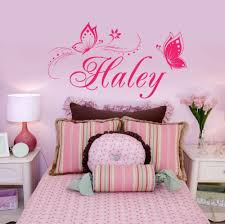 wall stickers for bedrooms easy way to decorate your room vish info wall stickers for bedrooms girl