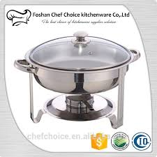 chafing dish price chafing dish price suppliers and manufacturers