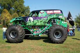 monster truck videos for monster truck videos grave digger bestnewtrucks net