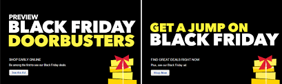 preview best buy black friday deals ecommerce 6 takeaways from a 42 day analysis of major retailers