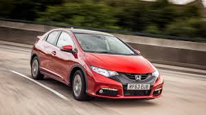 honda civic review and buying guide best deals and prices buyacar