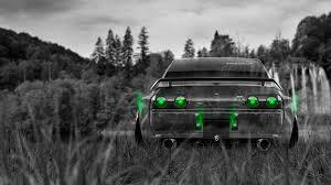 nissan jdm cars nissan skyline gtr r32 jdm back crystal nature car 2014 el tony