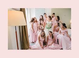 wedding shoes manila classic pink bacolod wedding philippines wedding