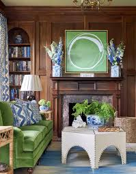 blue and white family room house beautiful pinterest 11 best pcd project west university images on pinterest living