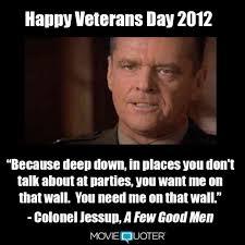 Veteran Meme - 9 best memorial day images on pinterest soldiers happy memorial
