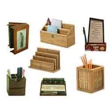 wooden gifts corporate wooden gift items buy in rajkot