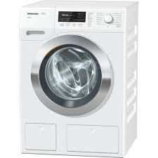 waschmaschine ratenzahlung miele wkg 130 wps waschmaschine a immer besser de