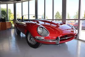 toyota roadster 1966 jaguar 4 2 e type roadster stock 113c for sale near reno