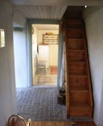 download small attic stairs zijiapin