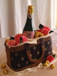 designer cakes about esther simkin designer cakes