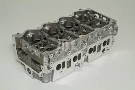 amc cylinder head for nissan x trail almera ebay