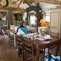 bergere home interiors bergère home interiors in lytchett matravers dorset bh16 6er