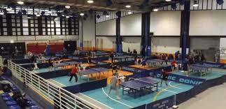 gobetti bagno a ripoli tennis tavolo i risultati torneo regionale di bagno a ripoli