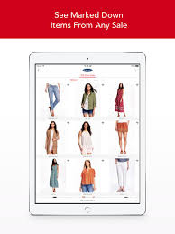 will all ipad sizes at target be on sale for black friday 2016 shopular coupons weekly deals for target walmart on the app store