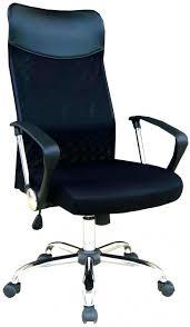Non Swivel Office Chair Design Ideas Non Swivel Office Chair Design Desk Ideas Drjamesghoodblog