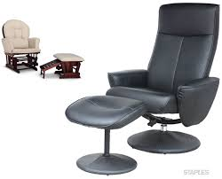 ergonomic reading chair how to choose the best reading chair staples canada