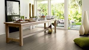 Laminate Flooring Uk Right Floor For Your Living Room Pergo Floors For Real Life