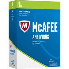 best antivirus black friday deals mcafee antivirus