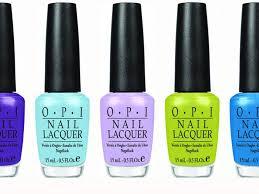 polish colors awesome colors of nail polish pure ice nail polish