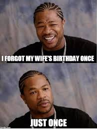 Birthday Memes For Facebook - facebook problems latest memes imgflip