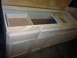 home depot cabinets in stock kitchen cabinets lowes stock cabinets 60 oak sink base cabinet 8 inch loweu0027s in stock unfinished cabinets to 60 inch kitchen sink base cabinet to latest kitchen knives