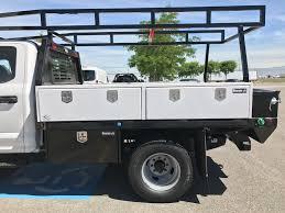 custom truck u0026 van solutions photo gallery semi service