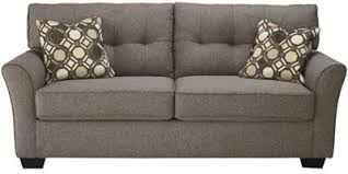sofa bed black friday deals homemakers black friday 2016 hm etc