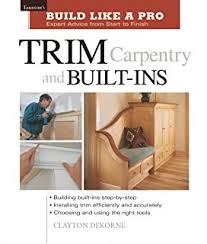 Tools Needed To Build Cabinets Building Kitchen Cabinets Taunton U0027s Blp Expert Advice From Start