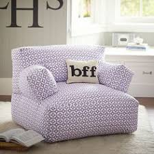 Comfy Chairs For Bedrooms by Pillow Chair 1 Pillow As The Seat Back 2 For The Seat These
