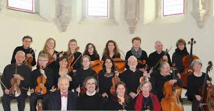 orchestre de chambre de orchestre de chambre d ottignies louvain la neuve