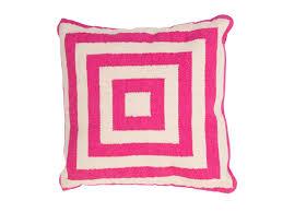 18 budget friendly stylish rugs hgtv