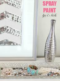 livelovediy 10 spray paint tips what you never knew about spray