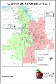 iowa city community district elections iowa city community district elections 2015 ballotpedia