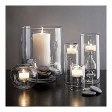 52 best hurricane candle holders images on diy