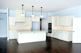 kitchen island overhang kitchen island overhang another view of the kitchen notice the