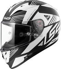 neon motocross gear ls2 ff323 arrow r evo neon integral helmet motoin de
