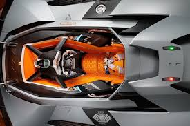 future lamborghini future lamborghini hypercar will be limited to 20 units costing at