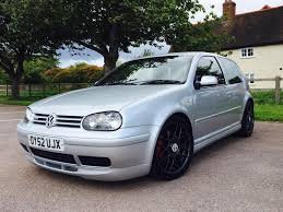 paramount marauder interior used volkswagen golf mk3 mk4 cars for sale with pistonheads