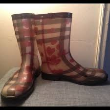 s burberry boots sale authentic burberry boots flash flash 1hour burberry