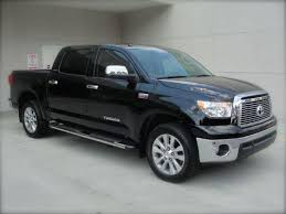 toyota tundra 2011 for sale this is a reasonable toyota tundra can t go could