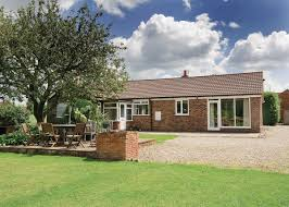 holiday cottages in york cool home design amazing simple at