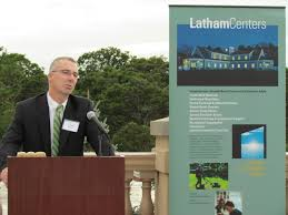 latham centers prader willi syndrome and beyond august 2011