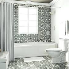 home depot bathroom tile ideas home depot bathroom tile or powder room 72 home depot